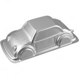 3D Car Cake Pan