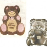 small -Bears