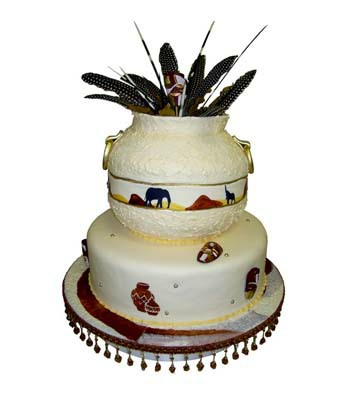 traditional wedding cake gallery traditional wedding cakes 21171