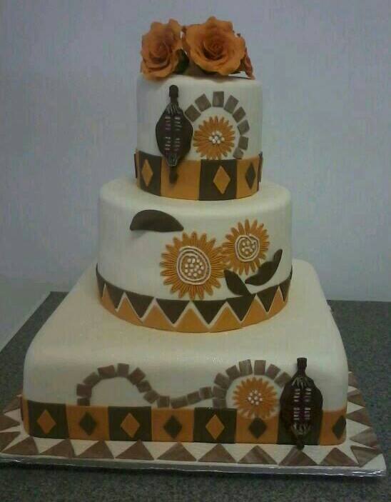 wedding cakes traditional traditional wedding cakes 25748